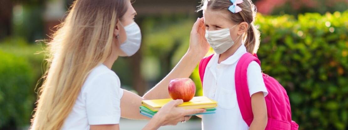 Tanévkezdés: a szülők elégedetlenek