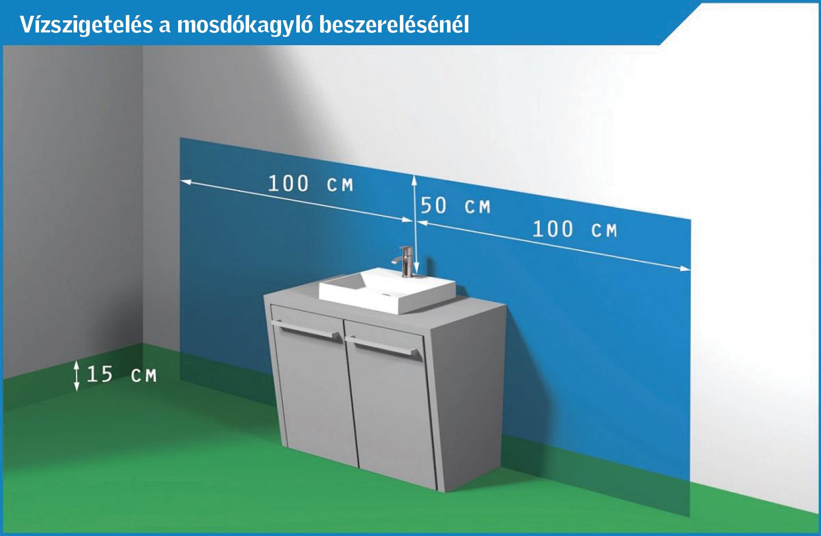 hirek/2021/aprilis/11/lebada-3-magyar.jpg