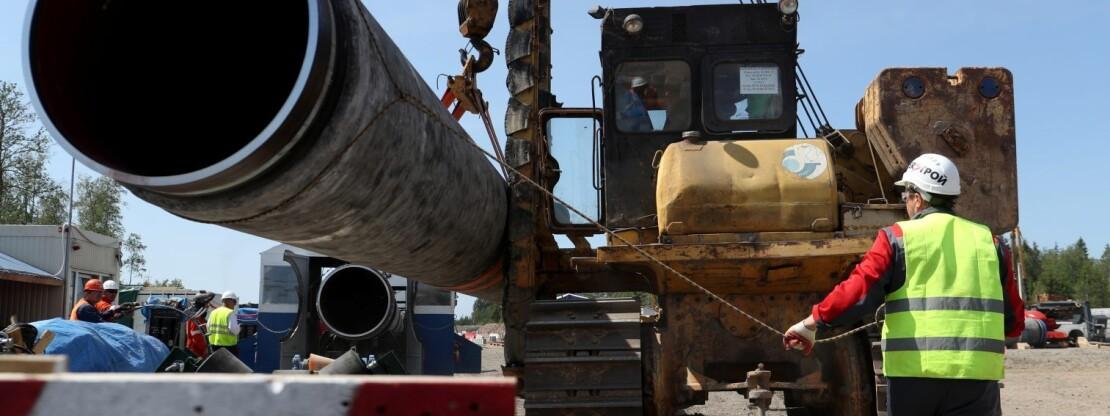 Ingyen gázbekötés: van is, nincs is