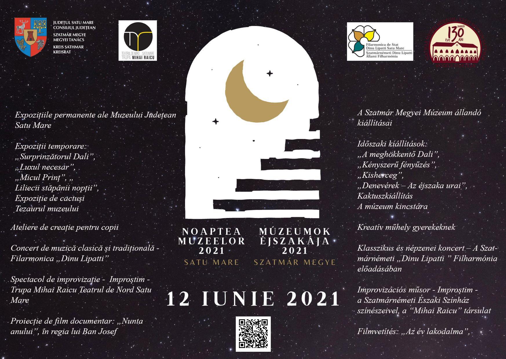 hirek/2021/junius/12/afis-noaptea-muzeelor.jpg