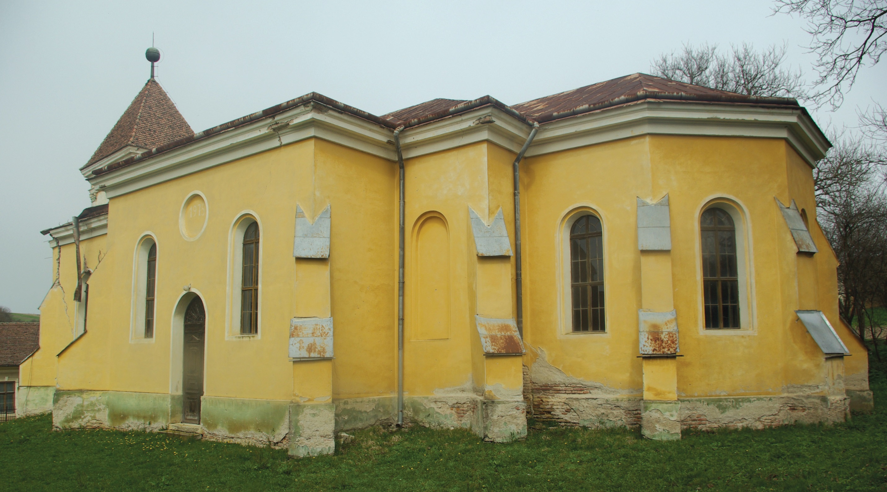 hirek/2021/majus/15/2-hadadi-evangelikus-templom.jpg