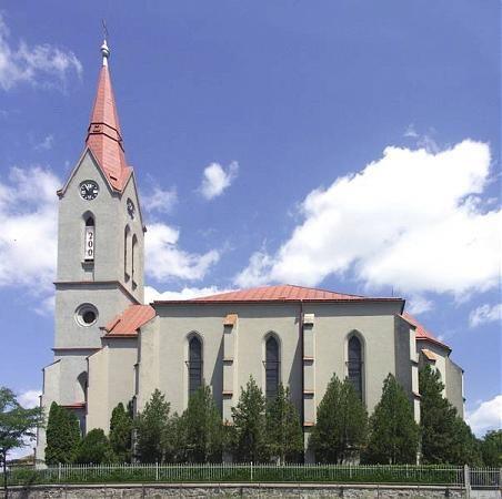 hirek/2021/marcius/13/a-romai-katolikus-templom.jpg