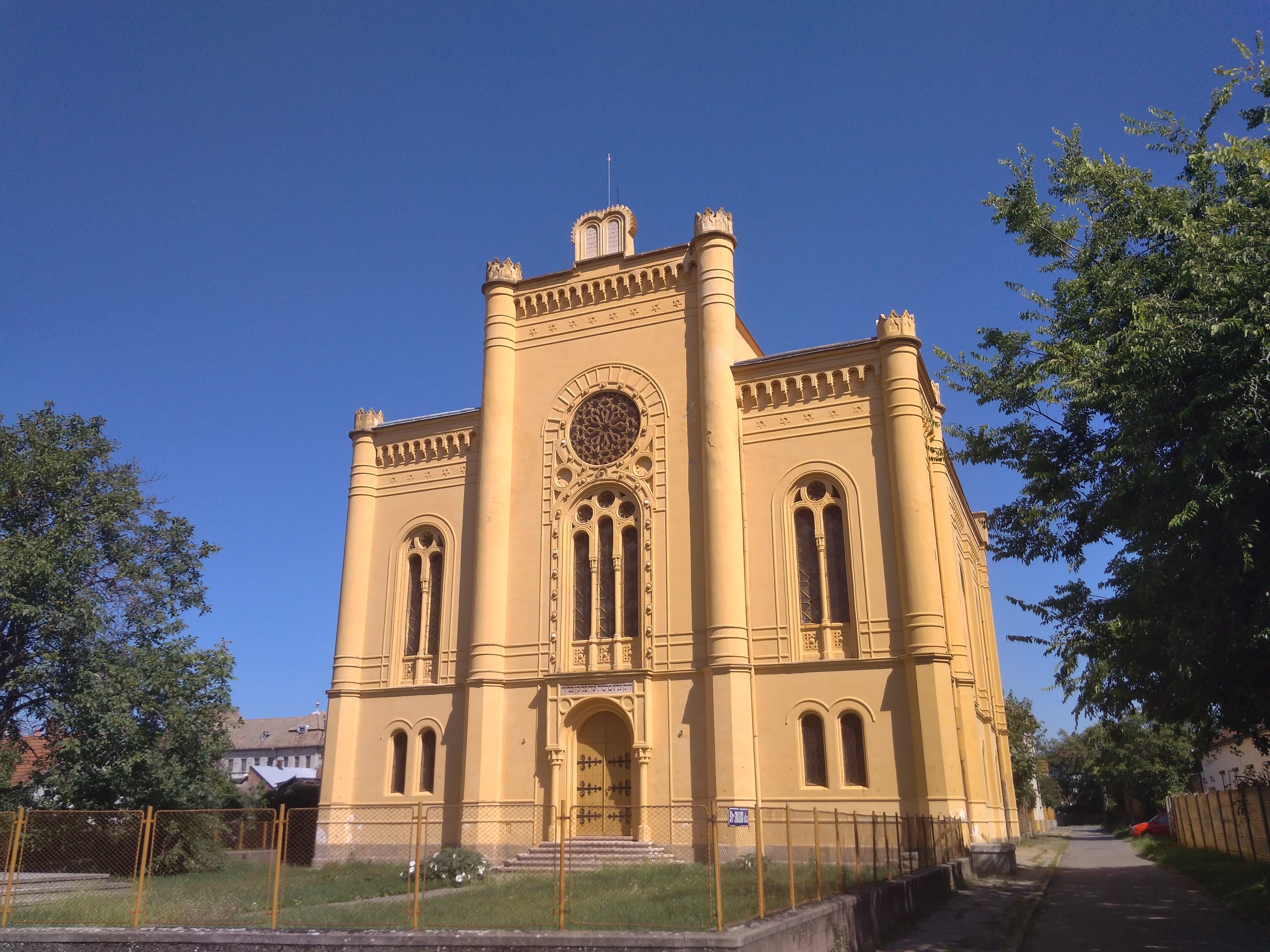 hirek/2021/szeptember/11/a-zsinagoga.jpg