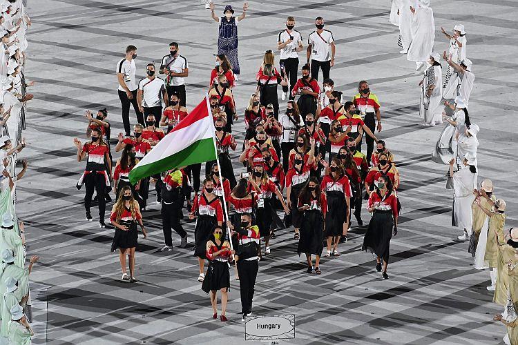 magyarokTokioMTI
