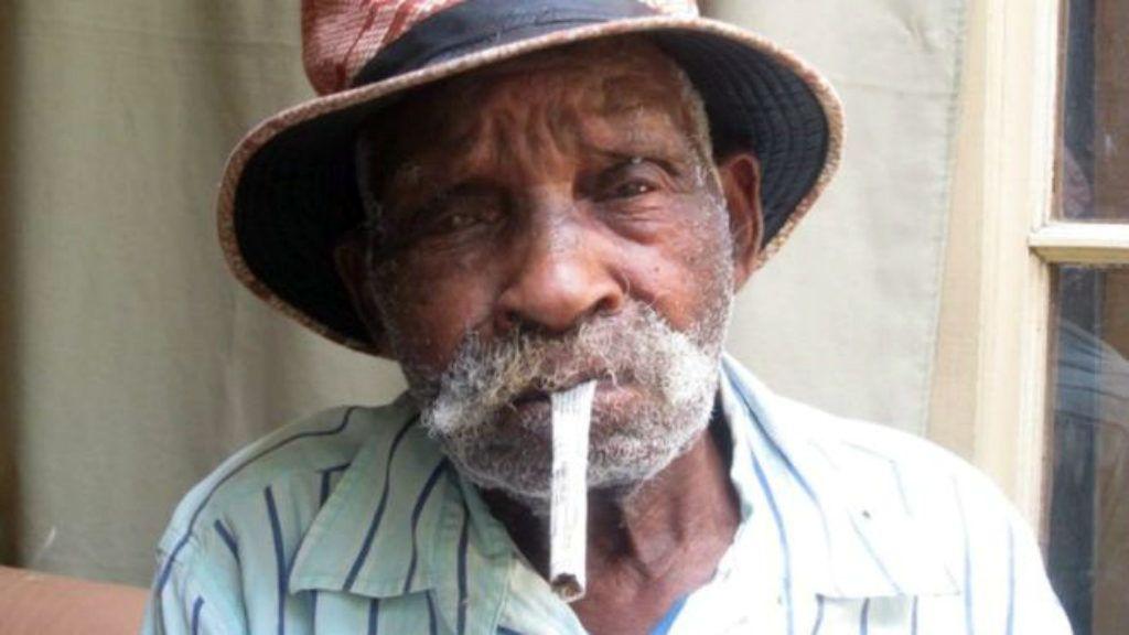 képtelenség leszokni a dohányzásról hogyan lehet segíteni a dohányosoknak a dohányzásról való leszokásban
